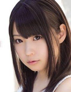 新人!kawaii*専属デビュ→奇跡の逸材☆次世代アイドル誕生 さくらゆら