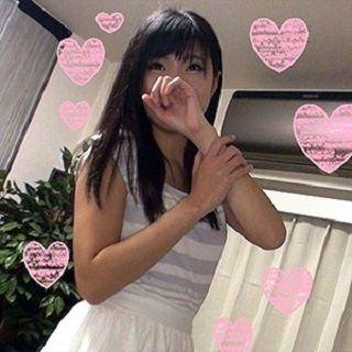 せせら(19)