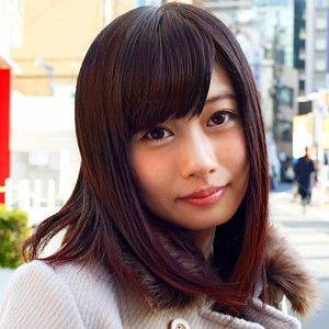 浅倉あすか(20)
