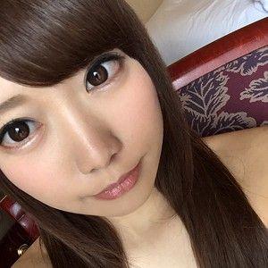 しの(19)
