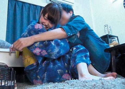 【独占】【新作】ナンパ連れ込みSEX隠し撮り・そのまま勝手にAV発売。する23才まで童貞 Vol.11