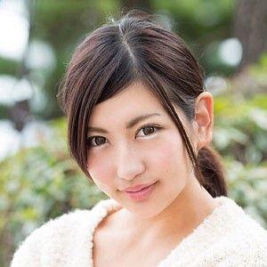 yuna(20)