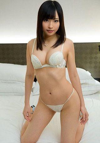 新・絶対的美少女、お貸しします。 ACT.54 山田彩夏
