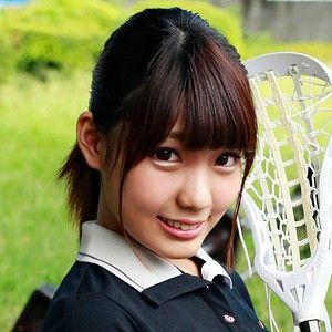 美香(18)