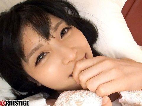 【最新作】噂の検証!!まんハメ検証団×PRESTIGE PREMIUM 01