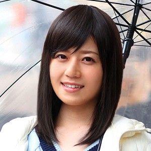 浅倉美佳 2(26)