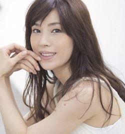 出逢い 嘉門洋子