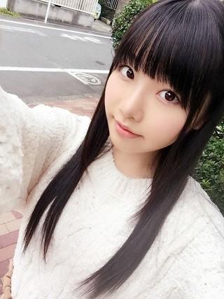 【最新作】【VR】Cちゃん(19歳)渋谷区在住 タレントの卵 B80W60H82 Cカップ【リアル映像】