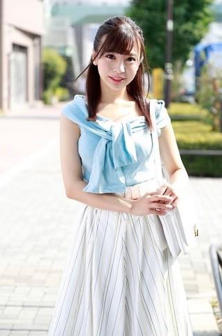【最新作】あい(20)女子大生