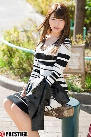 【最新作】新・素人娘、お貸しします。 73 倉木しおり(エステティシャン)22歳。