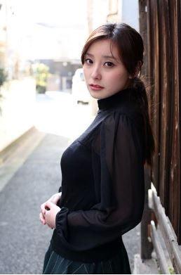 タイトル未定/時田愛梨