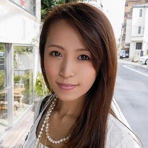 かおり(24)
