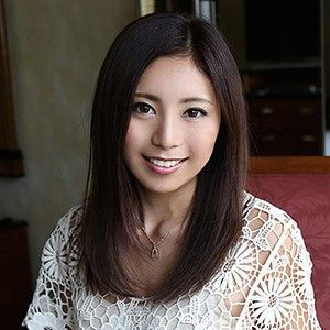 佐藤楓(25)