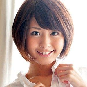 Yuuki 2(19)