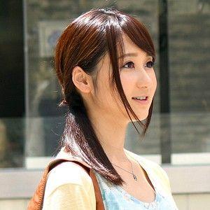 蒼井智恵(25)