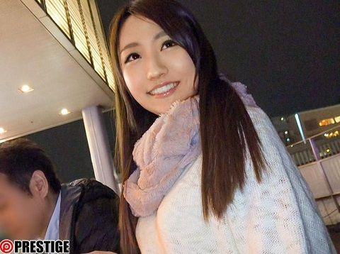 【最新作】シロウトハンター 2・46