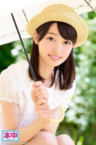 【独占】【新作】ヤバイよッ!!初めて膣内に出しちゃった! 星咲セイラ