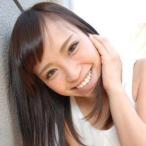 里佐(21)