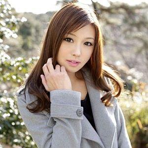 榎本さなえ 2(27)