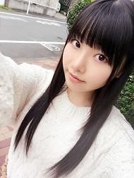 【新作】【VR】Cちゃん(19歳)渋谷区在住 タレントの卵 B80W60H82 Cカップ【リアル映像】