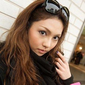 ななみ(21)