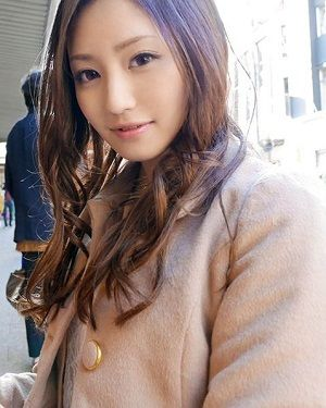 桃谷エリカ 8時間 BEST PRESTIGE PREMIUM TREASURE VOL.01