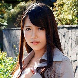 遠野みほ(23)