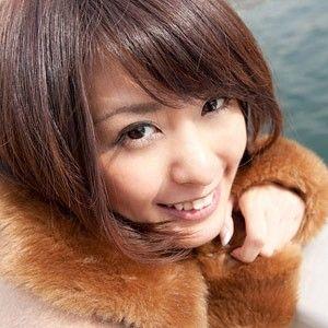 Yuuki(19)