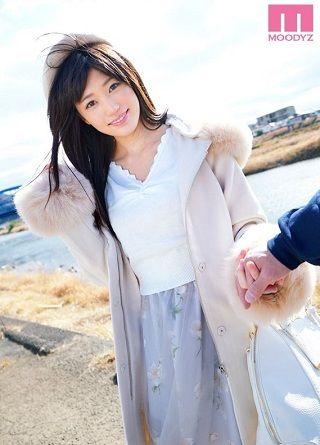 【独占】【準新作】高橋しょう子と一泊二日温泉に行きませんか?