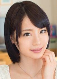 彼女のお姉さんは、誘惑ヤリたがり娘。 鈴村あいり