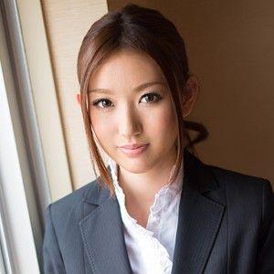 さほ(22)