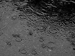 250px-Here_comes_rain_again