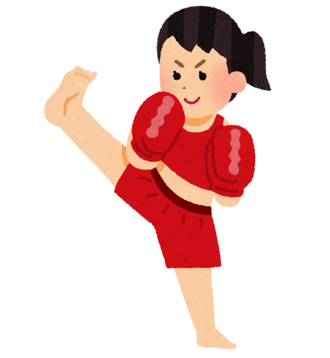 kick_boxing_woman