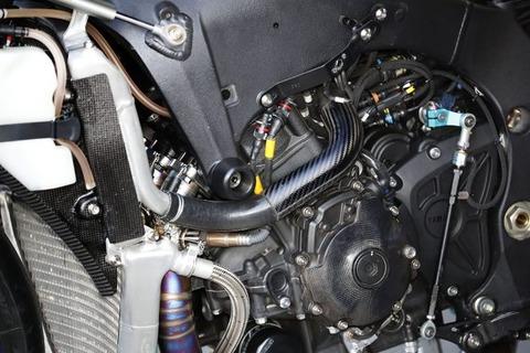E1-660x440
