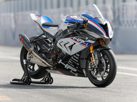 bmw-hp4-race18