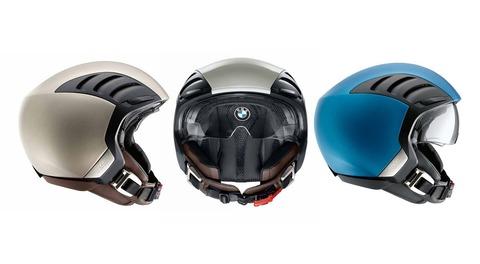 エアーフロー2ヘルメット