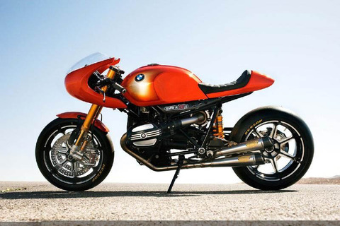 BMW-Concept-R90S-Ninety-10