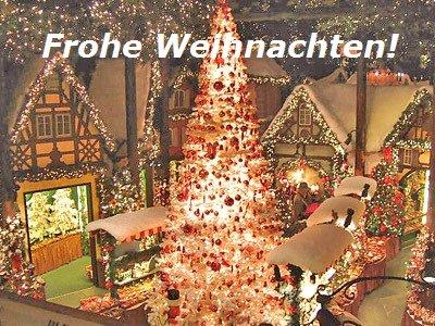 20061101-weihnachten1-g