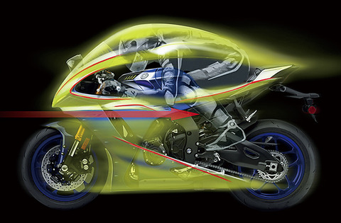 yzf-r1_feature_011_2020_001