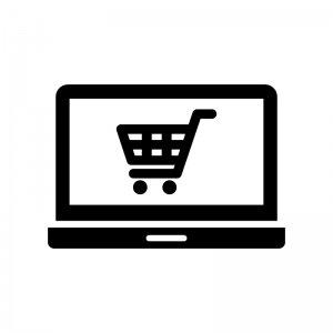net-shopping_40953-300x300