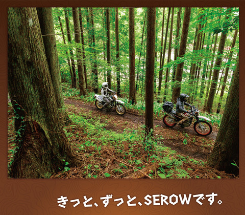 serow250_2018_catalog