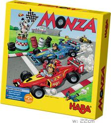 monza-box