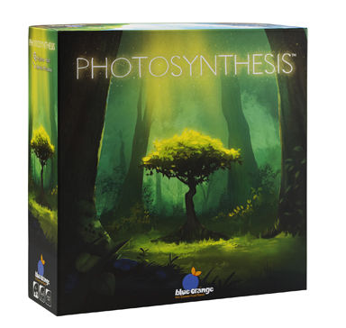 66987d43075e541c8facf58761cda798-photosynthesis-main