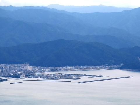 日本海側に戻ってからしばらくの釣りスタイル・・・無職の間にサヨリとかセイゴとか