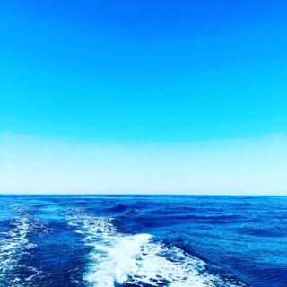 2019 11 13 海