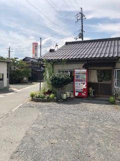 2019 9 4 橋本