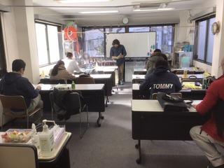 20210110教室