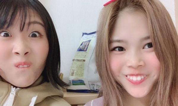 hirakawa_2