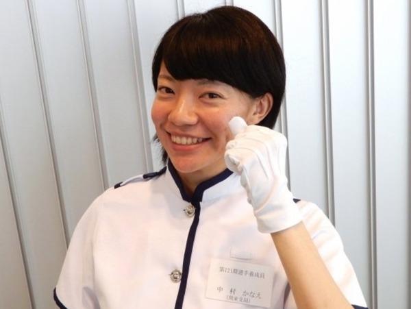 nakamurakanae_6