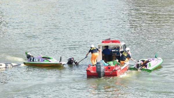 aomoribank20191_1-1g1住之江競艇落水の嵐上條暢嵩
